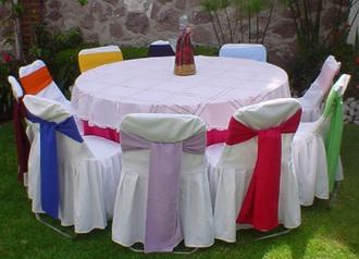 Renta de sillas y mesas 0445548881088 alquiler fiestas df alvaro obregon en benito - Alquiler de mesas y sillas para eventos precios ...